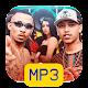 Download Parado no Bailão - MC L Da Vinte e MC Gury For PC Windows and Mac
