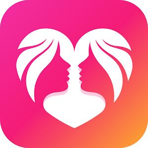 Zadarmo lesbičky Zoznamka App UK