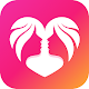 Lesbian Chat & Dating - SPICY (app)