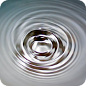 Waterize Lite Live Wallpaper icon
