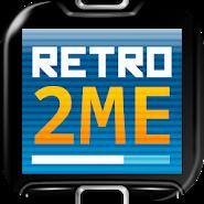 download j2me loader pro