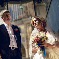 Wedding photographer Vladislav Dzyuba (Marrakech). Photo of 24.07.2017