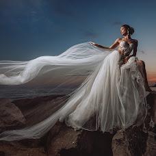 Свадебный фотограф Алиса Горшунова (Alice-g). Фотография от 25.07.2018