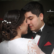 Wedding photographer Juan Fereira (JuanFereira). Photo of 09.10.2018