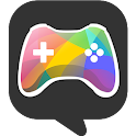 Gamer Chat icon