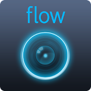 App Icon for Flow Powered by Amazon App in Czech Republic Play Store