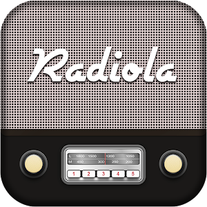 Radiola for PC