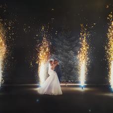 Wedding photographer Natalya Volkovich (mnatalya). Photo of 12.09.2015