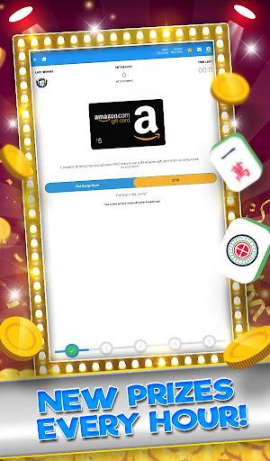 Mahjong Game Rewards - Earn Money Playing Games 4.0.4 app download 14