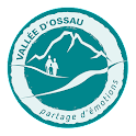 Vallée d'Ossau icon