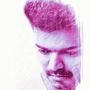 Download Android App Vijay Wallpapers For Samsung Android Games