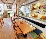 Amici Cafe photo 4
