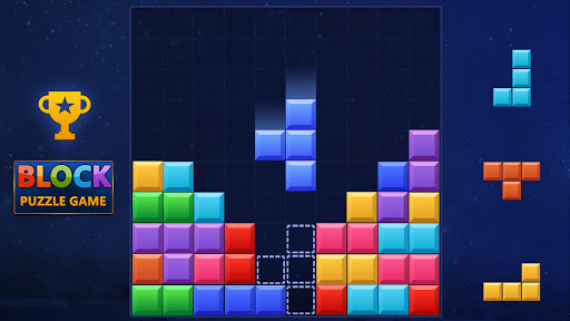 Block Puzzle screenshots 7