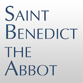 St. Benedict - Houston, TX