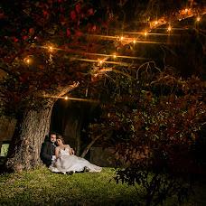 Fotógrafo de bodas Alejandro Mendez zavala (AlejandroMendez). Foto del 15.08.2017