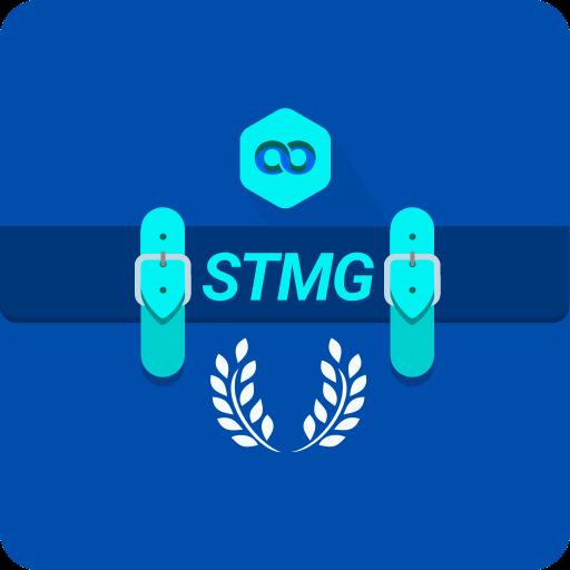 Bac STMG 2020 Icon