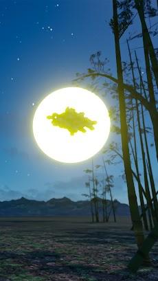 脱出ゲーム かぐや姫 竹取物語からの脱出のおすすめ画像2