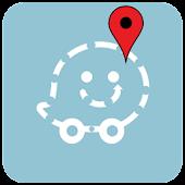 Guide Waze GPS, Maps 2018