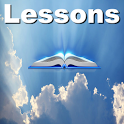 Christ's Object Lessons icon