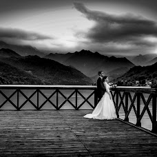 Wedding photographer Tanjala Gica (TanjalaGica). Photo of 16.06.2018