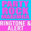 Party Rock Anthem Marimba Tone icon
