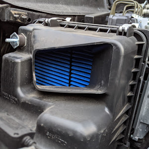 レヴォーグ VM4 C型のカスタム事例画像 cogeさんの2020年03月13日19:13の投稿