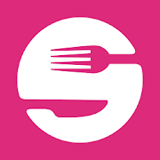 Download App Smood - Food delivery service