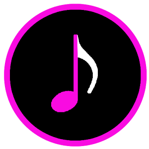 Music Player Pro v1.11 APK