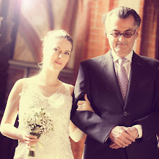 Hochzeitsfotograf Frauke Flohr (ganzinweiss). Foto vom 28.11.2016