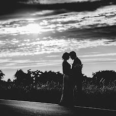 Wedding photographer Jan Dikovský (JanDikovsky). Photo of 10.01.2018