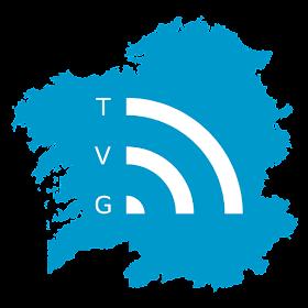 TVGCast TV