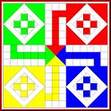 Easyludo icon