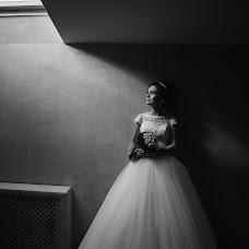 Wedding photographer Anastasiya Bas (babybas). Photo of 22.09.2016