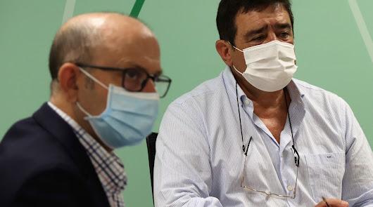 El Grupo de Expertos Andaluces por la PAC solicita la retirada del Real Decreto