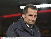 FC Bayern München lijkt niet stil te zitten ondanks de coronacrisis