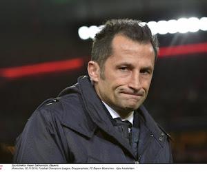 Coronacrisis? Bayern München wil zich versterken met 'internationale superster'