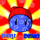 Download Bubble Adventure(DEMO) For PC Windows and Mac
