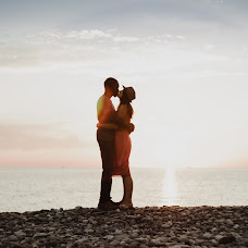 Wedding photographer Svetlana Zenkevich (ZenkevichSveta). Photo of 20.08.2018