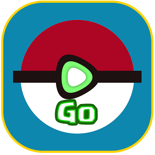 Guess the pokemon 拼字 App LOGO-硬是要APP
