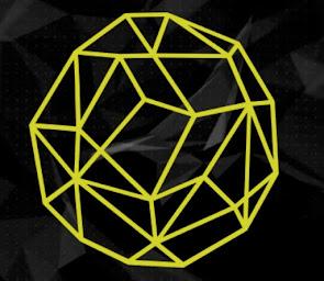 Deep.Circle logo