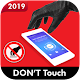 Download Dont Touch My Phone : Burglary Alarm For PC Windows and Mac