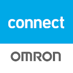 OMRON connect 005.000.00000