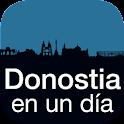 Donostia en 1 día