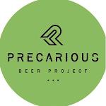Precarious Project Hartstocht