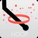 Hoop! icon
