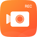 Capture Recorder - Video Editor, Screen Recorder APK