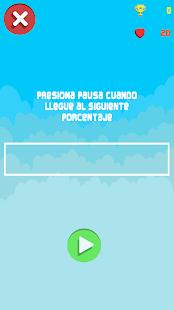 Download Cargando For PC Windows and Mac apk screenshot 1