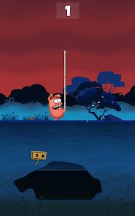 Game Oil Hunt APK for Windows Phone