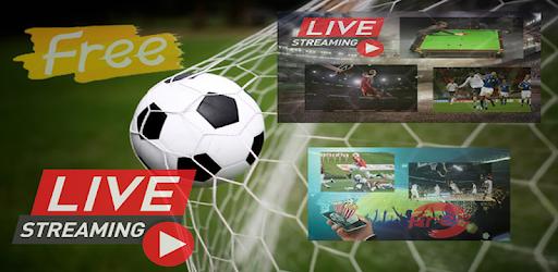 LIVE SPORTS - Streaming HD SPORTS Live – Aplikácie v službe Google Play 3cc5231aee