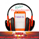 Rádio Resplandecente Brasil Download for PC Windows 10/8/7